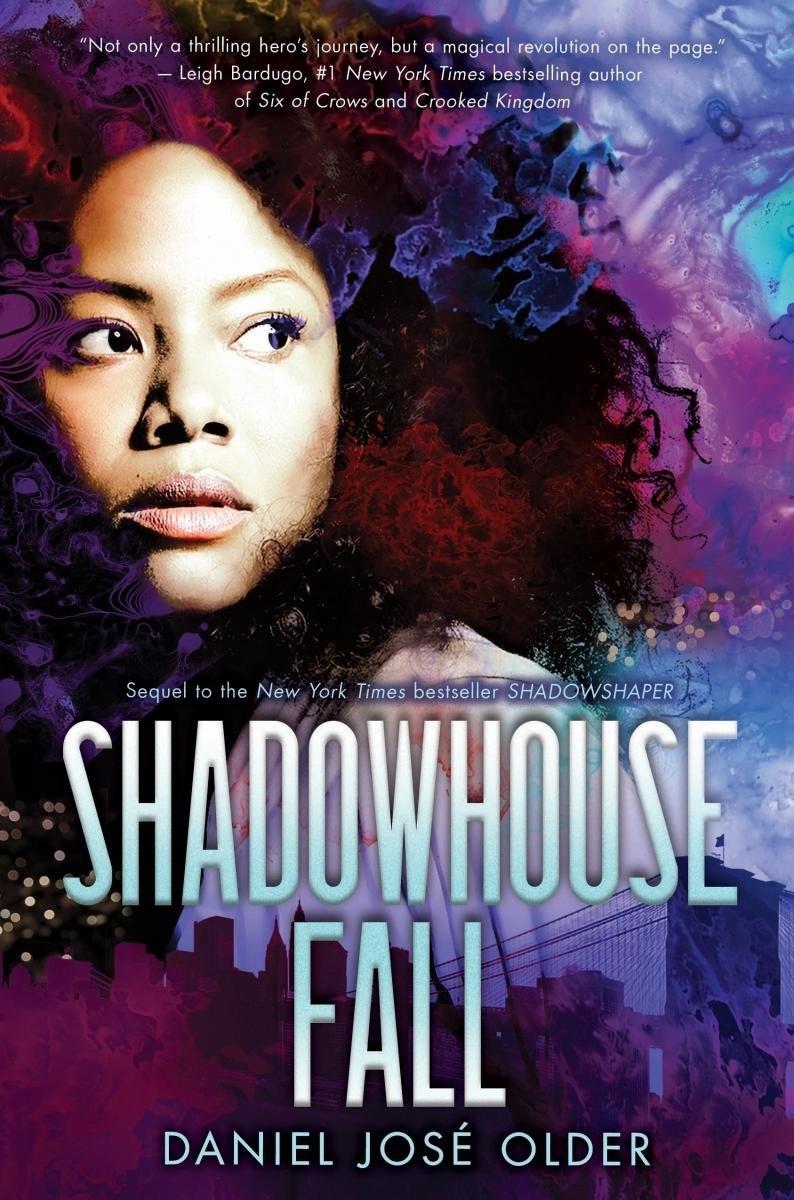 shadowhouse-fall.jpg
