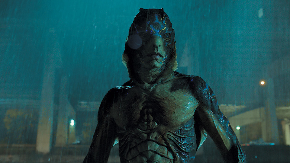 shapeofwatercreature.jpg
