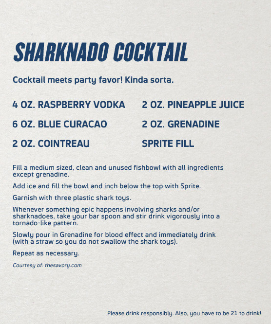 Sharknado_Party_blog_6