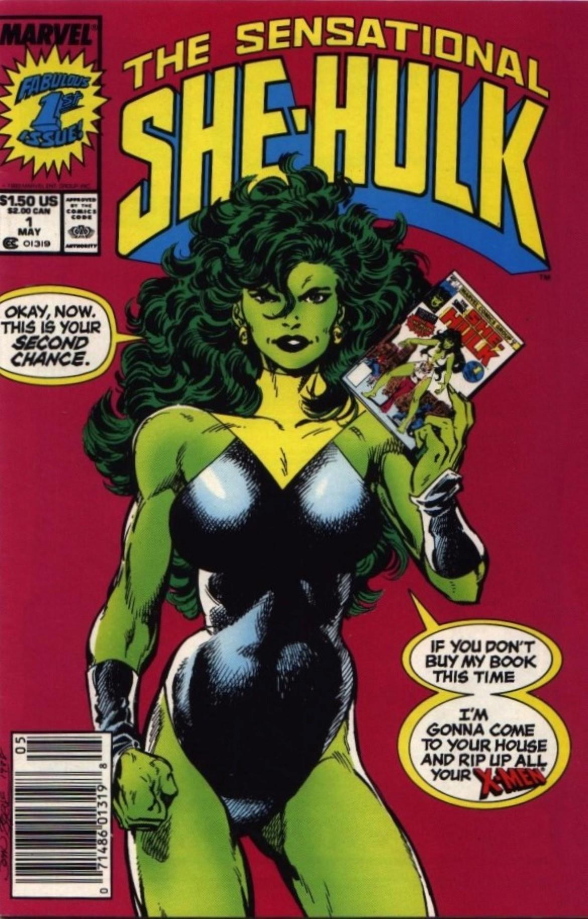 She-Hulk 1 (Custom).jpg