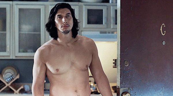 shirtlessdriver.jpg