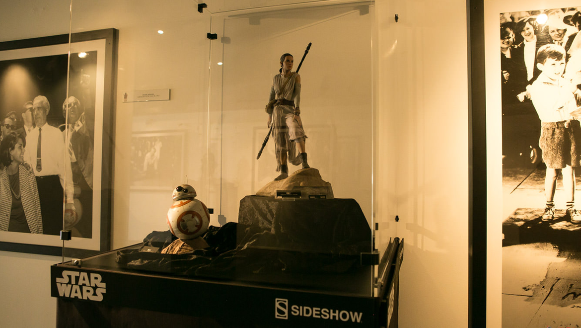sideshow_starwars5.png