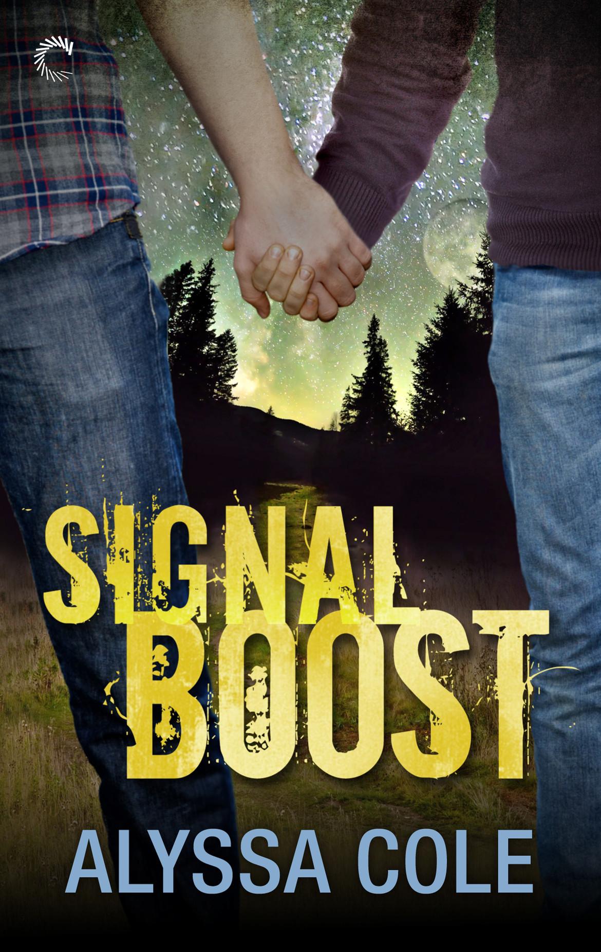 signal_boost_alyssa_cole.jpg