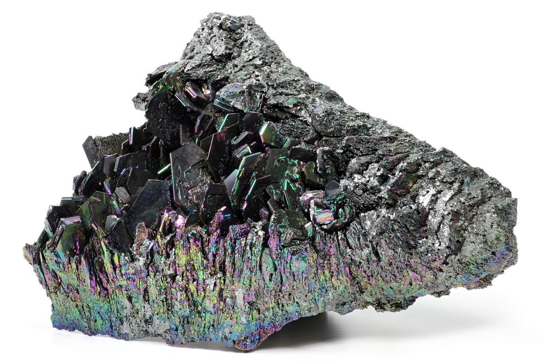 silicon_carbide_shutterstock381335113.jpg