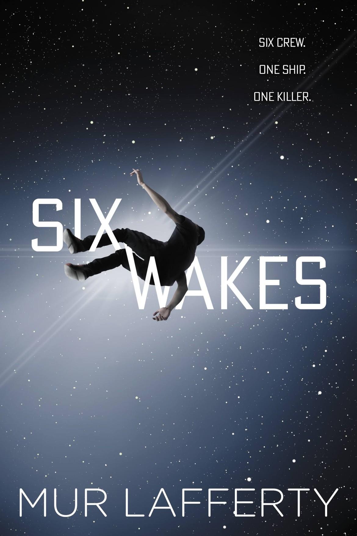 six-wakes.jpg