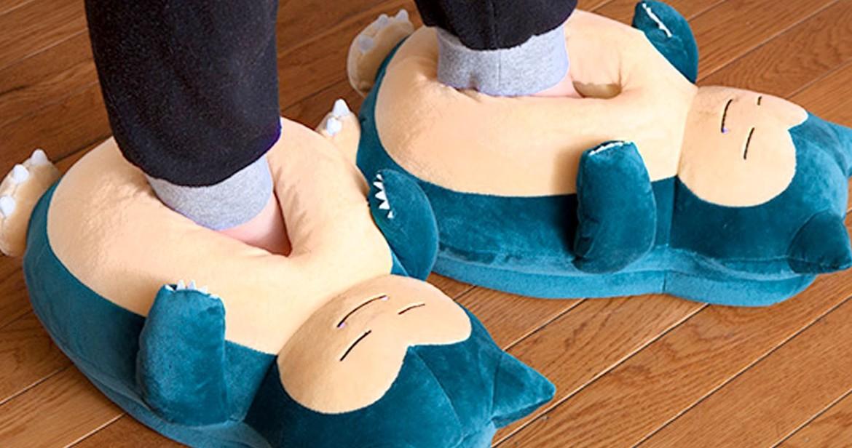 Slippers Header.jpg