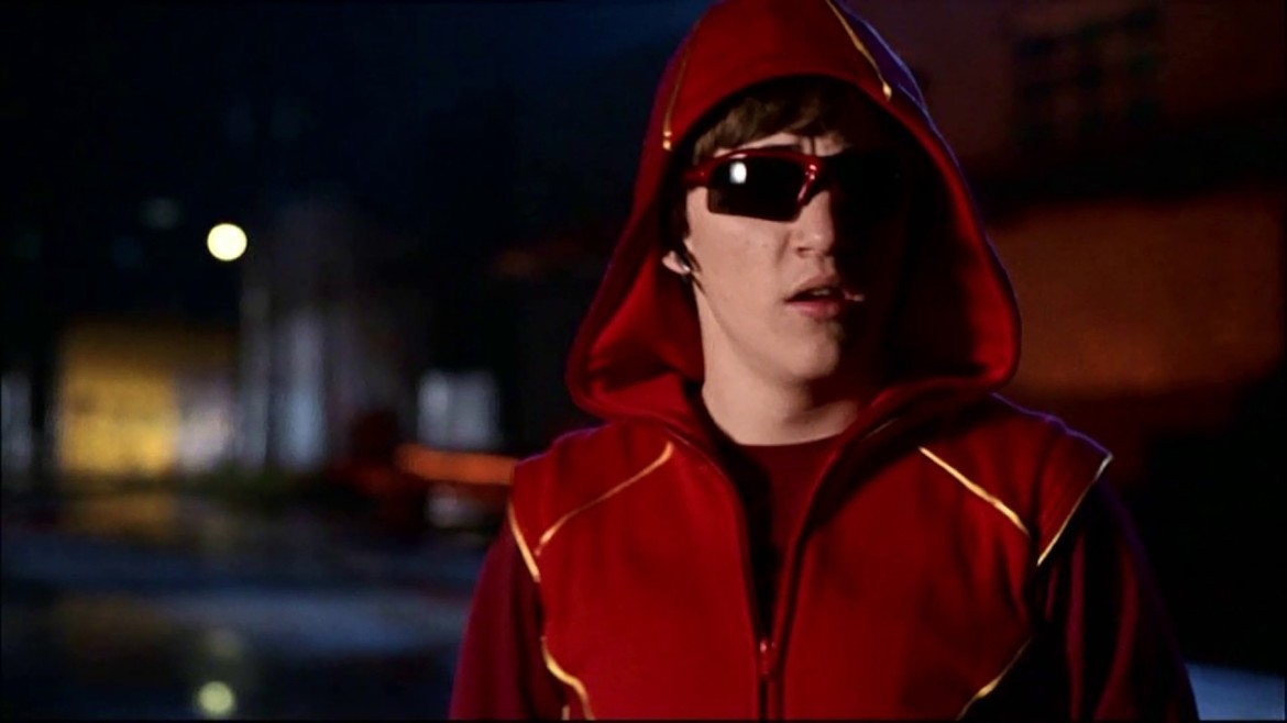 smallville_flash_badsuit.jpg