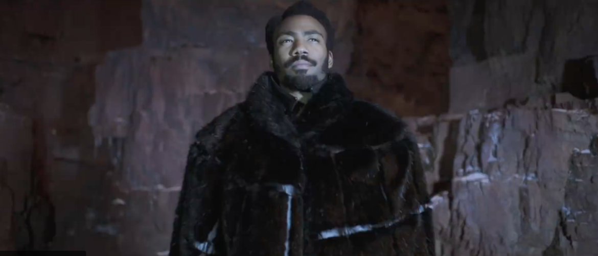 solo-young-lando-awesome-star-wars.png