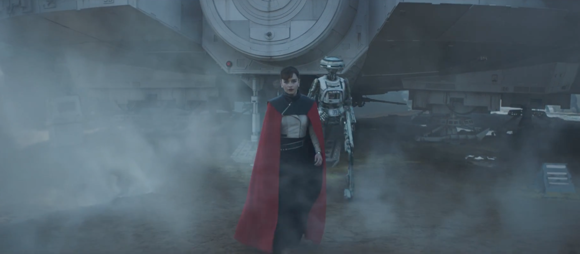 solo_emilia_with_droid_star_wars.png