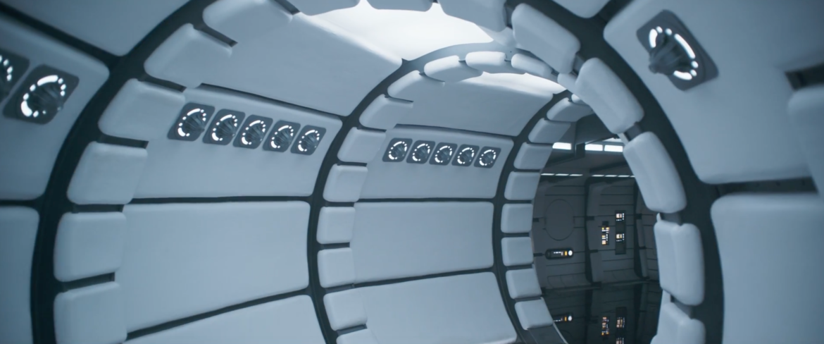 solo-new-falcon-interior-star-wars.png