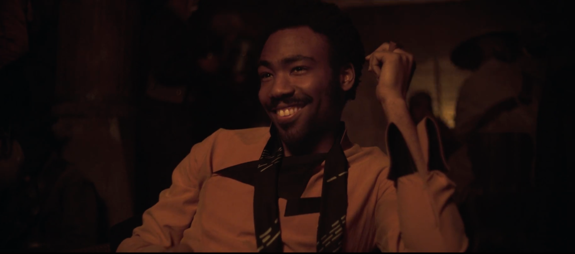 solo_smiling_lando_star_wars.png