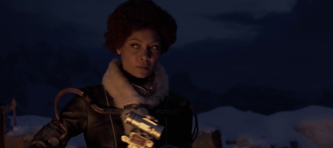 solo_thandie_newton_star_wars.png