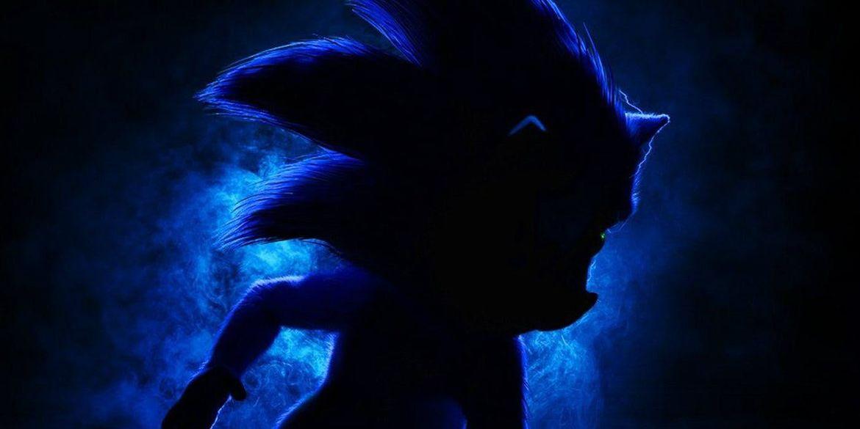 Sonic-the-Hedgehog-2019-movie-teaser-poster