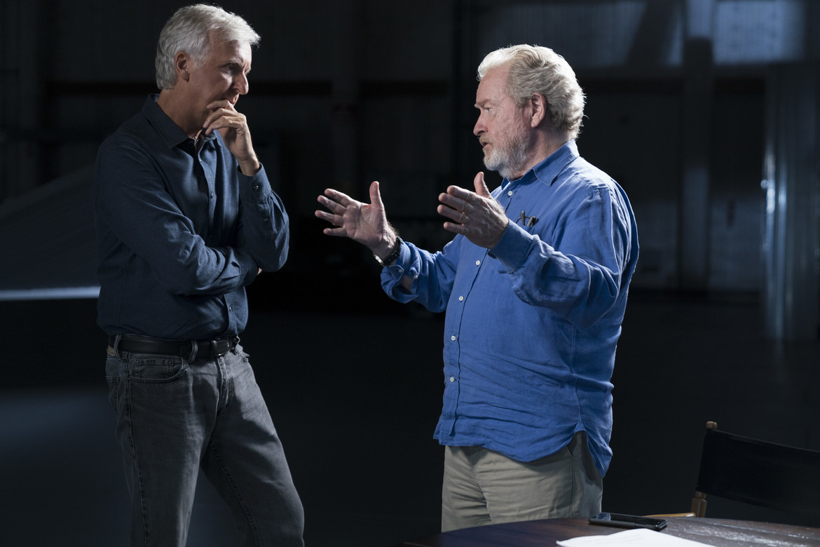 James Cameron's Story of Science Fiction.jpg
