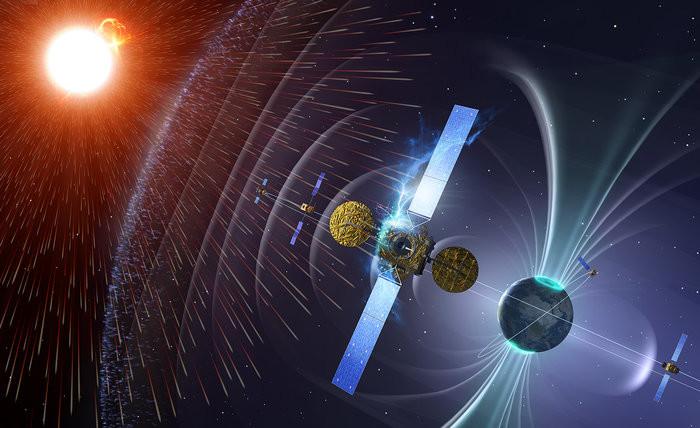 space_radiation_affects_satellites_node_full_image_2.jpg