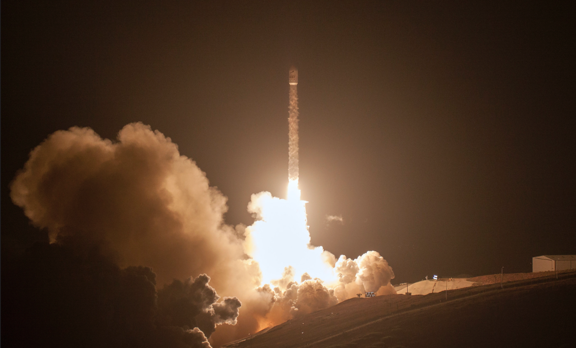 spacex_falcon2.png