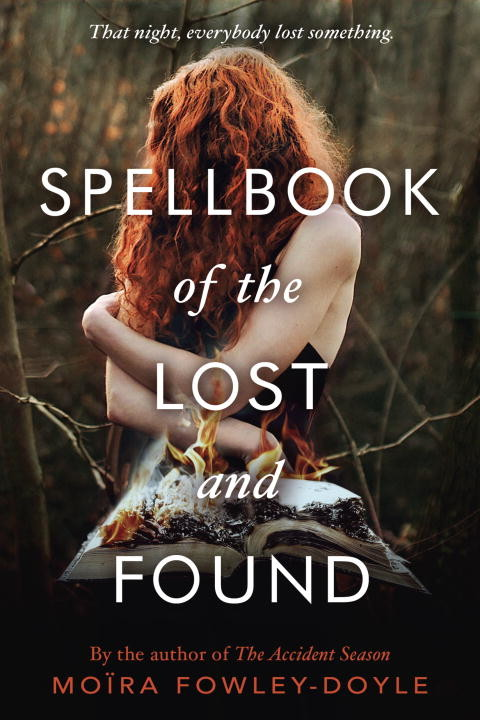 spellbook-lost-found.jpg