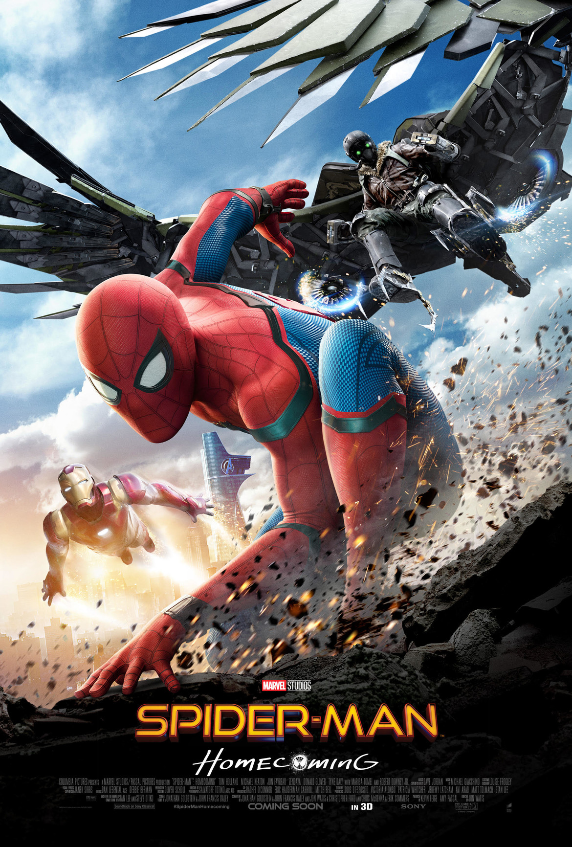 spider-man-2-homecoming-poster-2.jpg