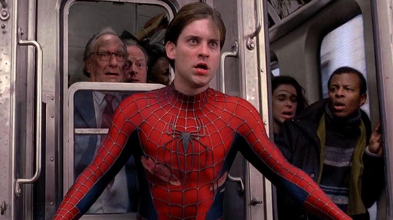 Spider-Man-2-train