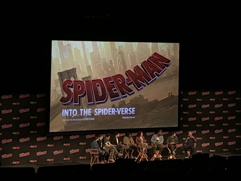 Spider-Man NYCC.JPG