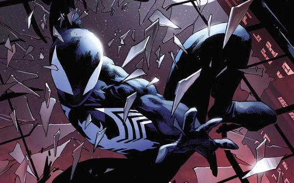 spider man 800