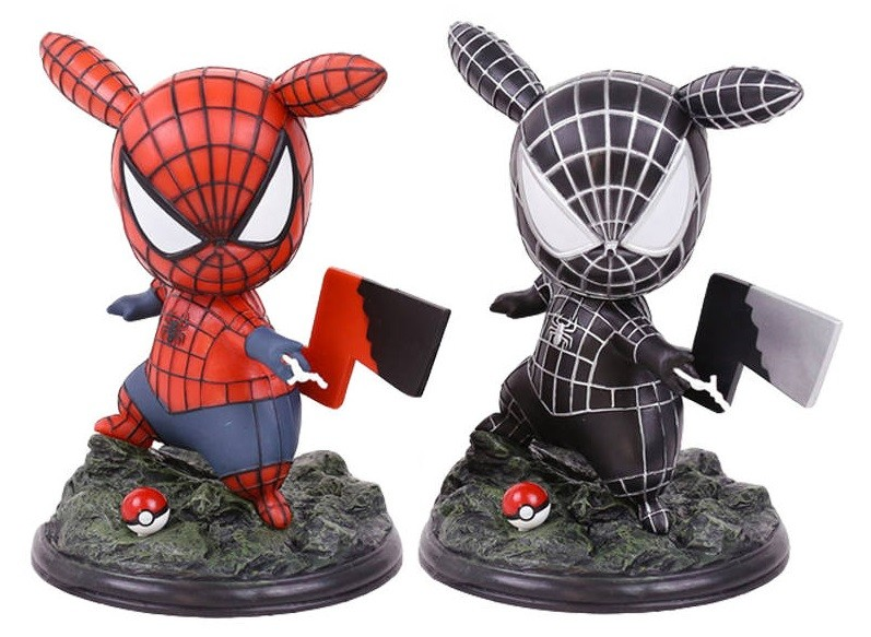 Spiderman header.jpg