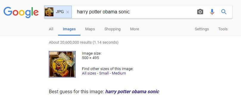 Spongebob search.jpg