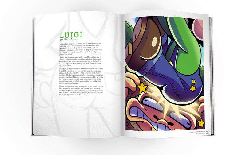 Spread1_Luigi