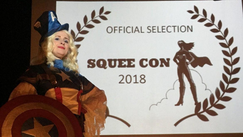 SqueeCon2