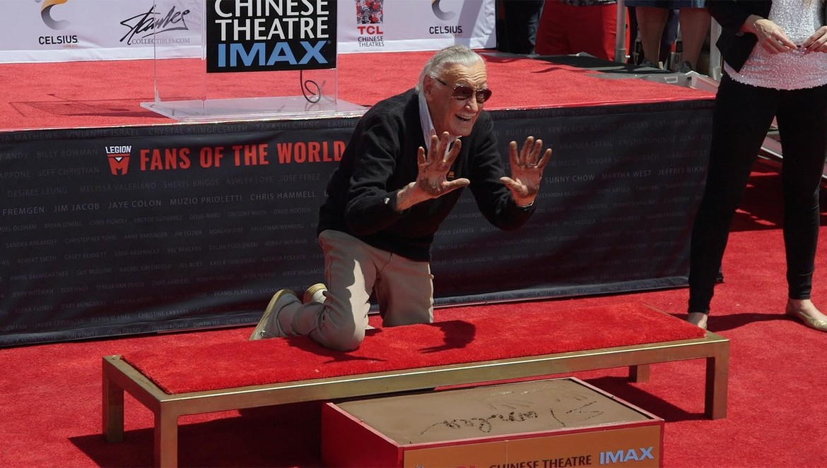 stan_lee_ceremony.jpg