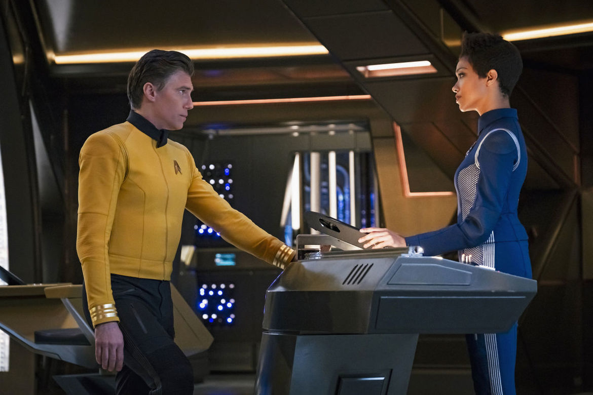star-trek-discovery-captain-pike