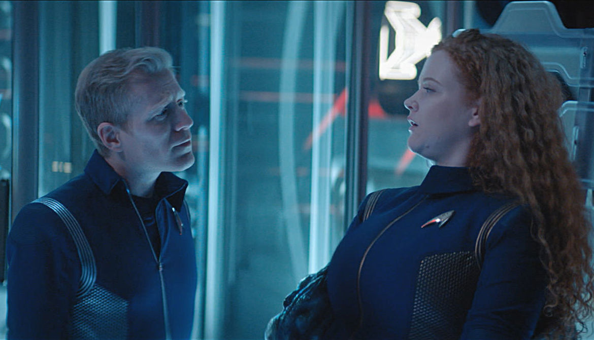 star-trek-discovery-stamets-tilly