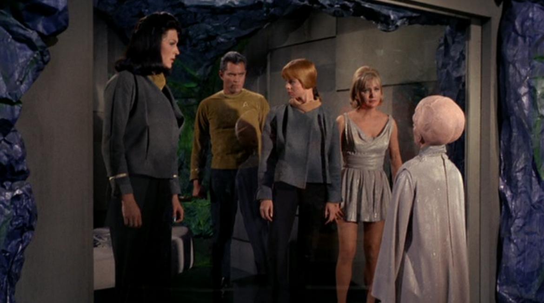 Star-Trek-The-Cage