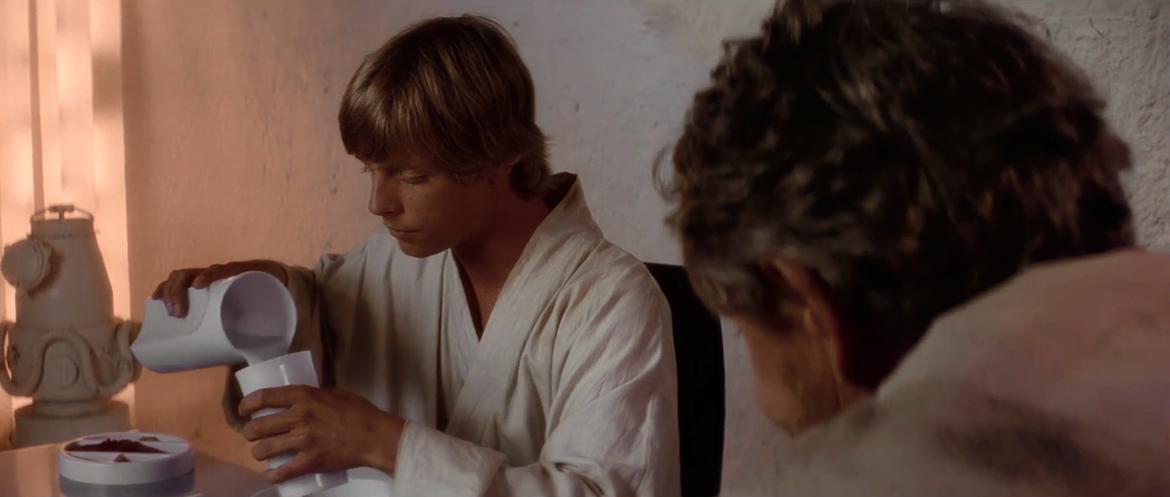 star-wars-a-new-hope-luke-pours-blue-milk-screengrab-syfywire.png