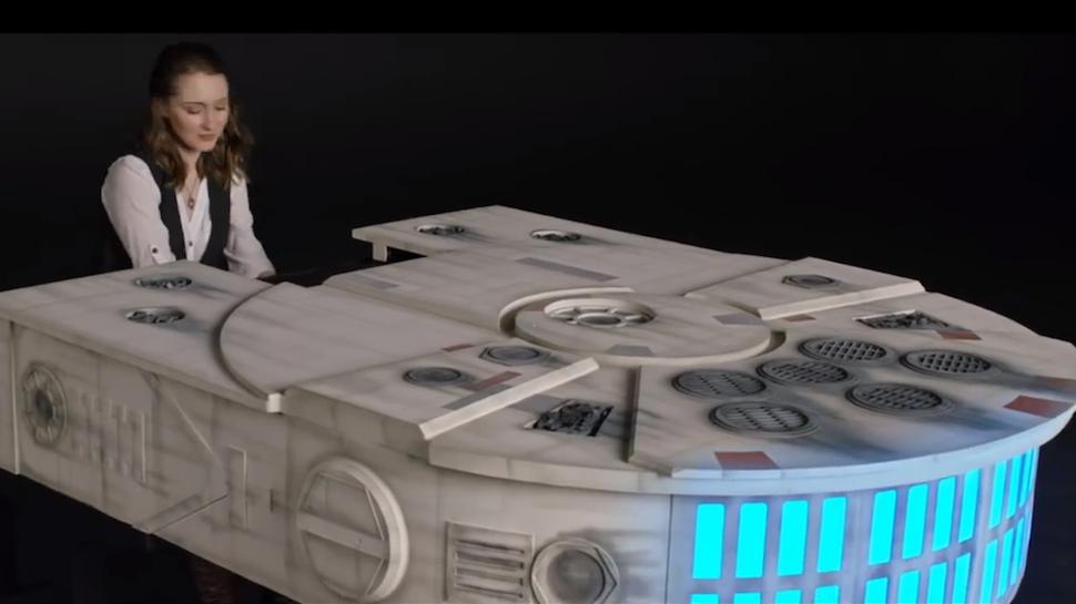 star-wars-piano-millennium-falcon.png