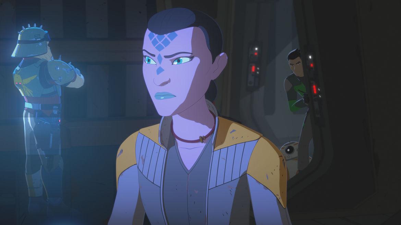 star-wars-resistance-synara