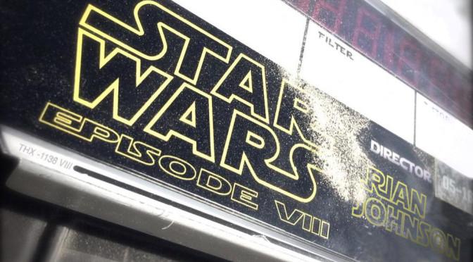 star-wars-viii-episode-8-rian-johnson-clapper-board-day-1.jpg