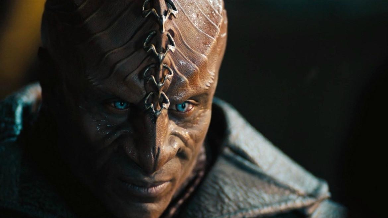 star_trek_id_klingon