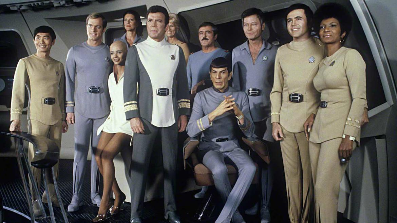 star_trek_the_motion_picture_uniforms