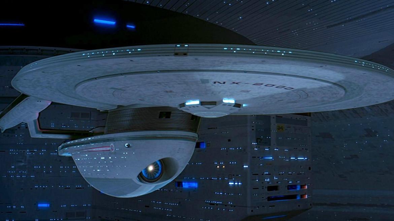 star_trek_uss_excelsior