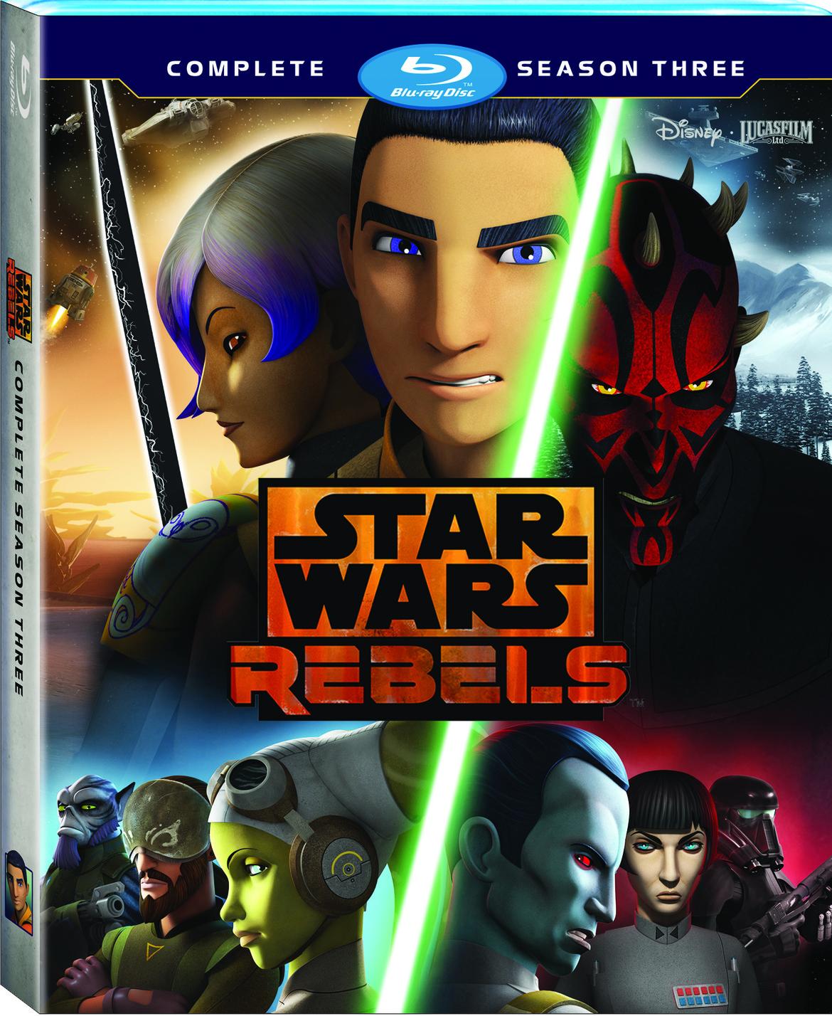 star wars rebels S3.jpg