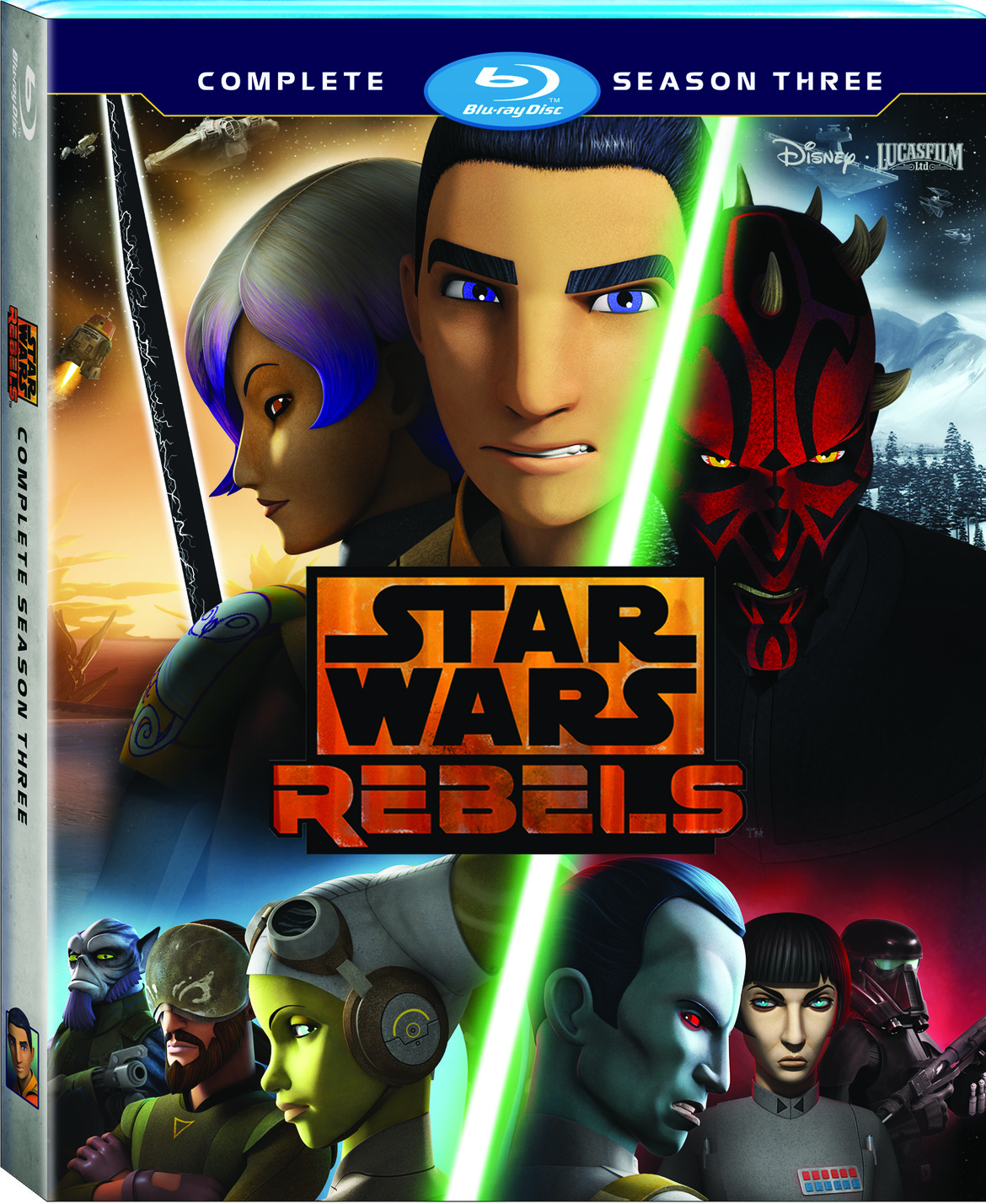 star wars rebels S3.jpg
