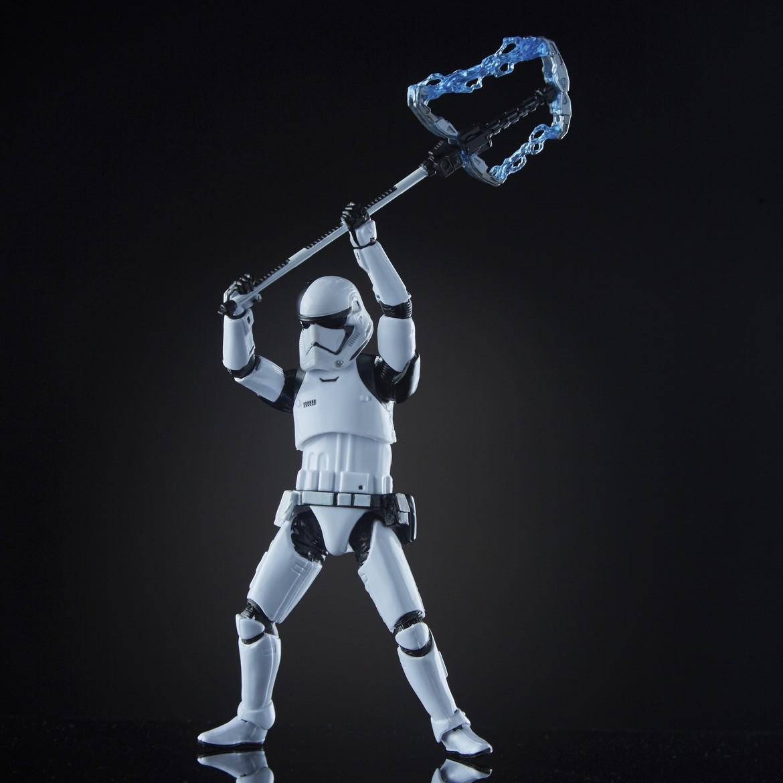Star Wars The Black Series 3.75-Inch Figure Assortment - First Order Stormtrooper Executioner.jpeg