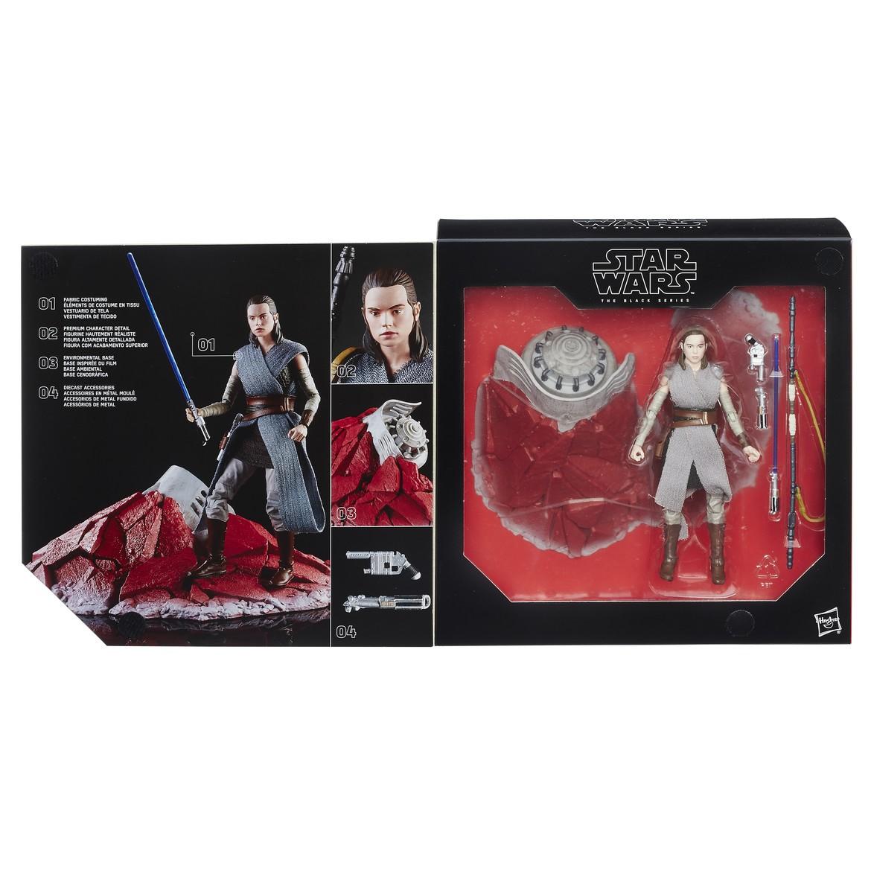 Star Wars The Black Series 6-Inch Rey on Crait - in pack.jpeg