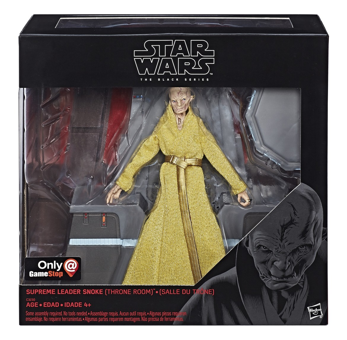 Star Wars The Black Series 6-Inch Supreme Leader Snoke Figure and Throne - in pkg.jpeg