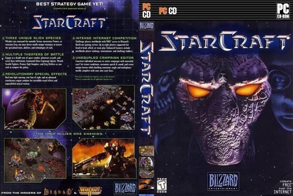 starcraft cover.jpg