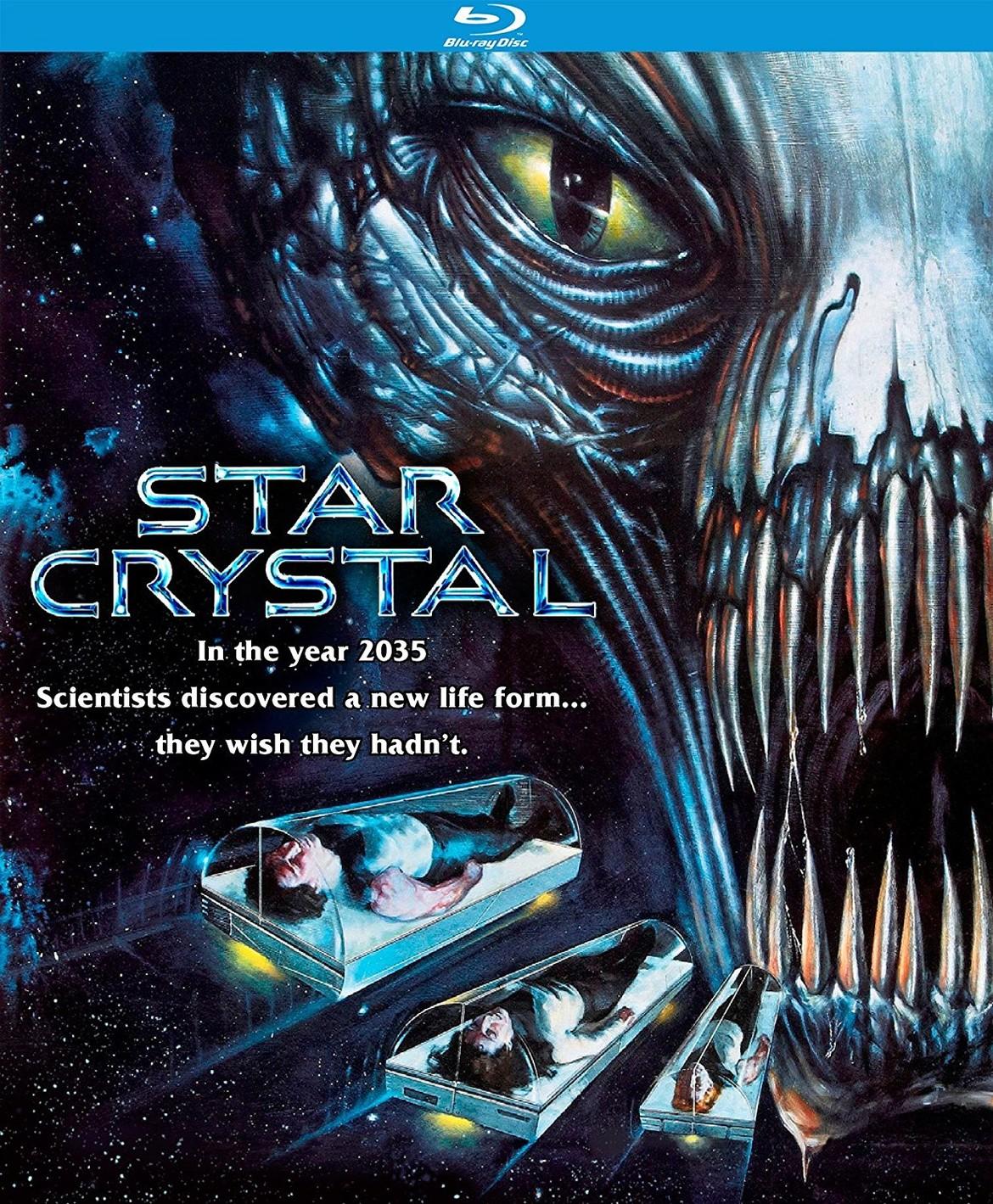 starcrystal.jpg