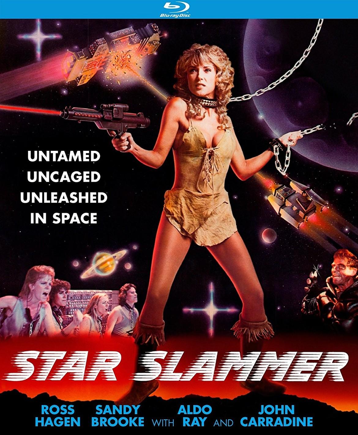 starslammer.jpg