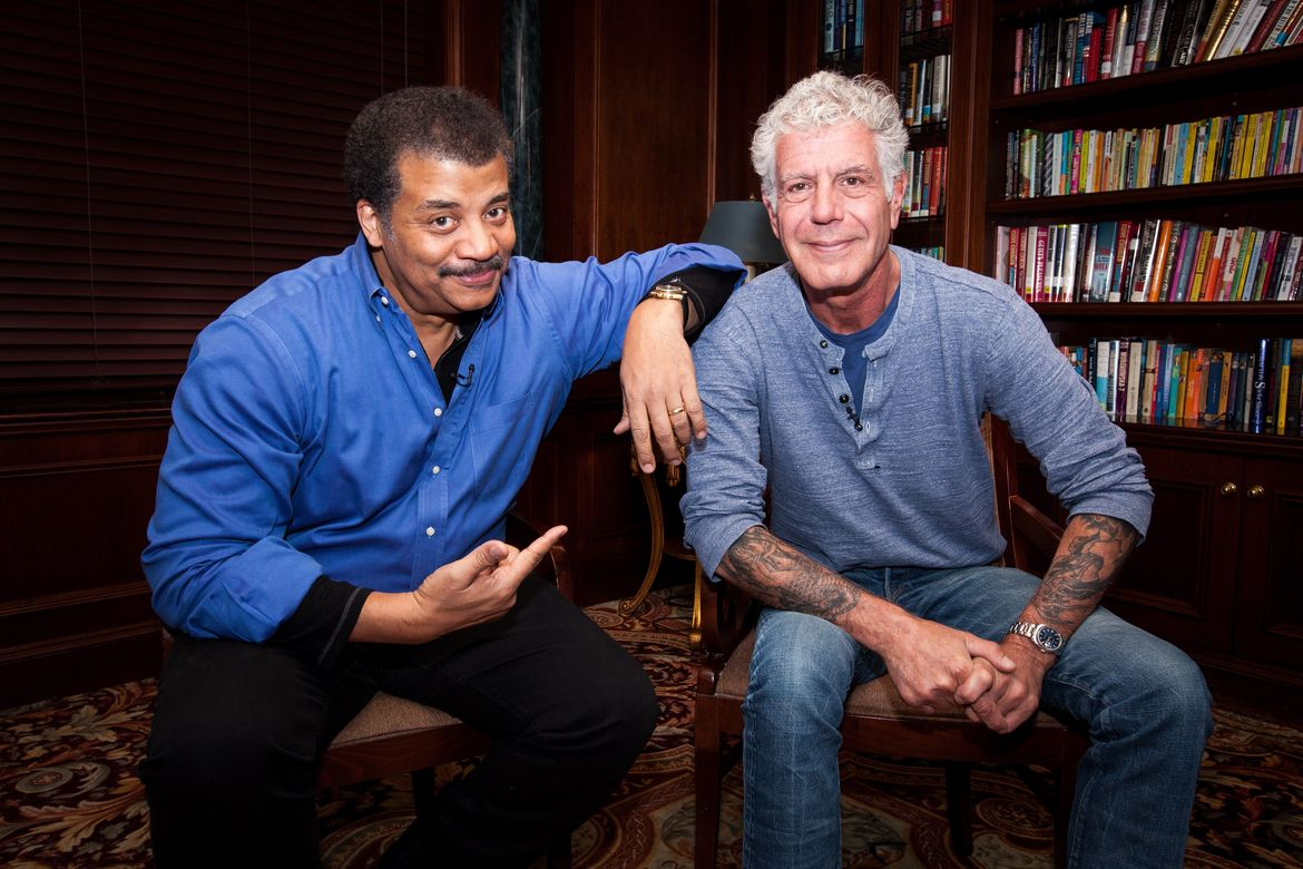 StarTalk_AnthonyBourdain_01