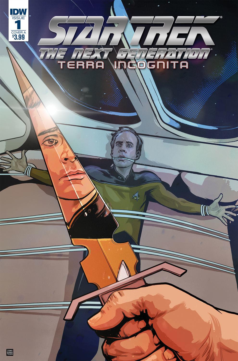 StarTrek_TNG_TI01-coverA
